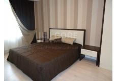 Мебель для гостиниц 1