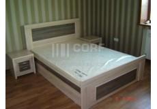 Мебель для гостиниц 2