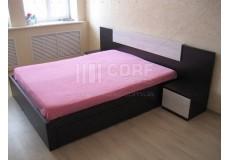Мебель для гостиниц 4