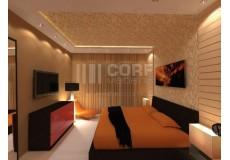 Мебель для гостиниц 5
