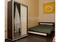 Мебель для гостиниц 6