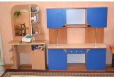 Мебель для детских учреждений 8