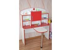 Мебель для детских учреждений 9