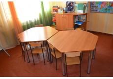 Мебель для детских учреждений 14