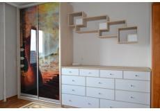 Мебель в детскую комнату 14