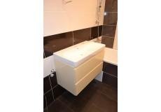 Мебель для ванной 6