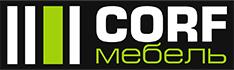 CORF Mebel